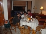 Event-Thanksgiving_2005